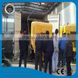 concrete machinery Better company remote control for concrete pump with competitive price
