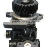 ISUZU 10PC1/10PB1 (447-03940/475-03923) Hydraulic Auto Parts Power Steering Pump for ISUZU