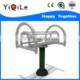 fitness equipment for elderly body sculpture fitness equipment curves finess equipment for sale