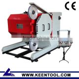 Stone Quarry Machines for Sale