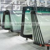 Auto glass&Bus glass