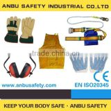 safety equipment ppe products supplier