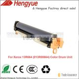 compatible for Xerox Color 550 560 color drum cartridge unit 013R00664 13R664 for Xerox printer
