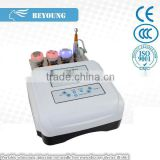 Home Use electroporation equipment Needle Free Mesotherapy machine galvanic beauty machine BF18C