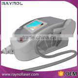 ROYAL-DL316 Germany Laser Fast Depilation Mini 808nm Portable Diode Laser Hair Removal Machine