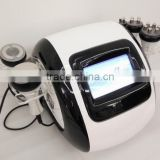 Liposuction Cavitation Slimming Machine Cellulite Reduction Lipo Slimming Ultrasonic Ultrasonic Liposuction Cavitation Weight Loss Machine Machine Cavitation Machine Lipo Slim Cavitation 500W
