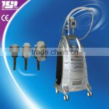 Cryolipolysis Cryo Sculpting Body Sculpture Increasing Muscle Tone Fat Cell Reduction Beauty Machine Fat Melting