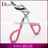 Colorful classical stainless steel eyelash curler make up tools