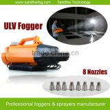 800W Ulv Cold Fogger Cooling Vaccine Spraying Machine For Pest Control With CE