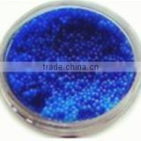 manufacturer cosmetic discount cosmetic bead