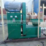 Manufacturer for Producing rice hull recycling machine/Rice Hull Charcoal Making Machine