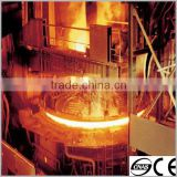 Silicon Melting Small Electric Arc Furnace EAF