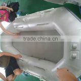 2014 New one person fishing boat