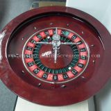 Top Grade Casino Entertainment American Roulette Wheels