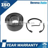 100% chrome steel accepted Car Bearing oem 71714473 1311506080 1330512080 335091 332640 9567217680 For Peugeot EXPERT MPV