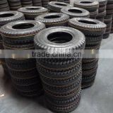 high quality competitive price rib pattern three wheel 4.00-8 motorcycle tyre tube price