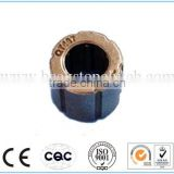 OWC511 ONE WAY NEEDLE CLUTCH BEARING for small machine such as currency counting machine and automatic fishing device