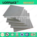 2015 Hot Selling new design fiber cement bord
