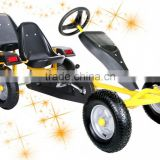 China cheap road legal dune buggy