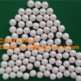 0.1mm-55mm polished Zirconia grinding ball/zirconia ceramic beads
