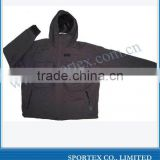 OEM Fishing wear JC-734