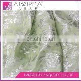 INquiry about lurex/metallic crepe silk brocade fabric with flowers pattern for high-end dresses and costumes