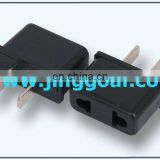 Socket adapter,plug adapter