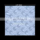 bride fabric lace guipure for dress