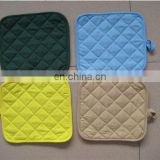 wholesale pot holders & oven glove