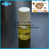 CAS 111-62-6 Ethyl Oleate