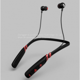 Bluetooth Device For Mobile Super Mini Earphone