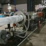 EPE Foam Sheet Extrusion Making Machine