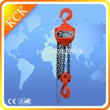 Inquiry About hebei kaicheng hoisting machinery co ltd