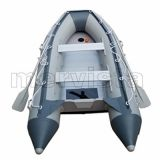 2019 CE China Inflatable Dinghy Sale