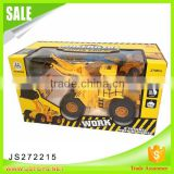 2016 New arrival rc truck 1:10 for wholesale