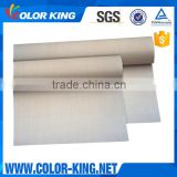 Low Price temp resistance teflon sheet price for heat press machine                                                                         Quality Choice