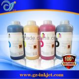 C M Y K eco solvent base Compatible for vp/rs/sp/xc/sj/sp 540 640 740 Roland printer ink