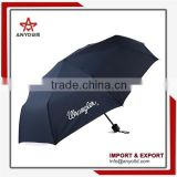 Hot-selling high quality low price new arrival 190t pongee umbrella fabric 100% polyester