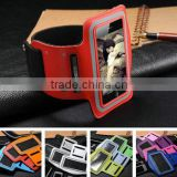 Colorful back case cover for iphone 4/4s, fancy case for iphone 4, arm band case for iphone 4/4s