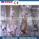 Factory sell directly slaughter house machinery