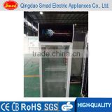 catering equipments vertical showcase refrigerator energy drink display fridge                                                                         Quality Choice