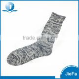 2016 winter very thick men's terry cloth dress socks                                                                         Quality Choice