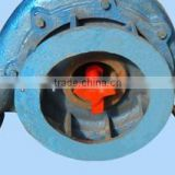 China SH Type Water Pump for Farm Irrigation
