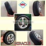 factory baby stroller bike tire