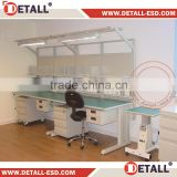 CE & ISO electronic table with antistatic function for Laboratory use                                                                         Quality Choice