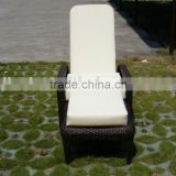 Leisure Chaise Lounge JC-S044