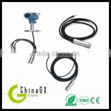 hot water tank level sensor probe price