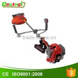 Garden tools brush cutter cg520 gasoline brush cutter                                                                         Quality Choice