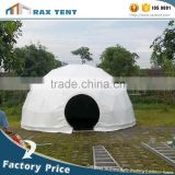 supply all kinds of power dome tent,used football air domes tent
