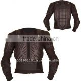 Motocross body armor/Motorcycle body armor jackets/Motorbike body protector jackets/WB-BP1901